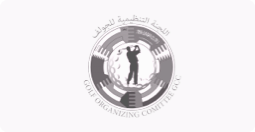 golf organization gcc logo
