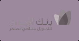 ebdaa bank logo