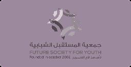 future society for youth logo