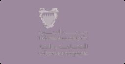 هيئة البحرين للثقافه والآثار