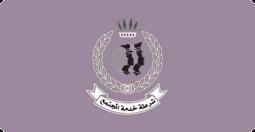 شرطة المجتمع البحرين