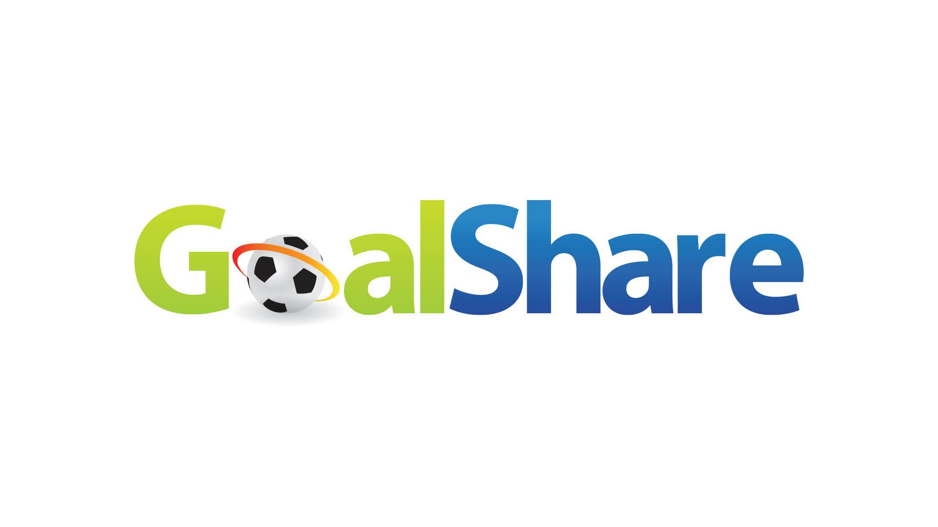 goalshare_logo