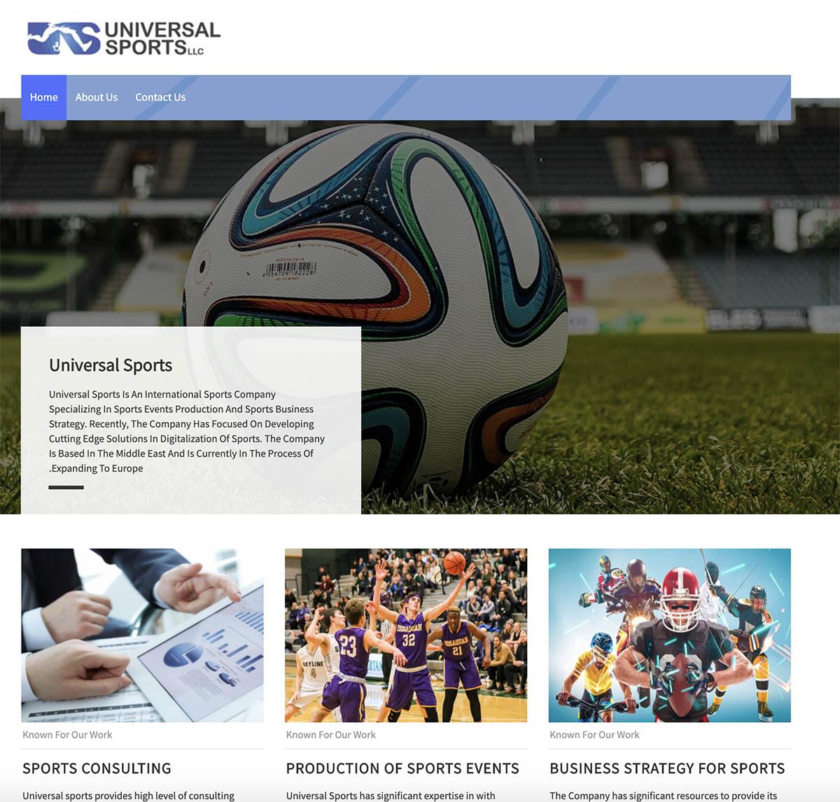 universalsports1