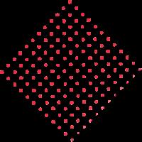 Combined Shape 3