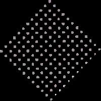 Combined Shape 4