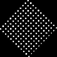 Combined Shape