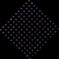 head_pattern